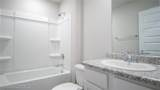 10778 Paget Drive - Photo 11