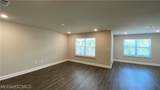 10778 Paget Drive - Photo 12