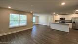10778 Paget Drive - Photo 13