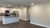 10778 Paget Drive - Photo 14