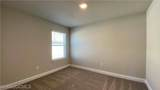 10778 Paget Drive - Photo 17
