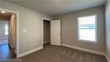 10778 Paget Drive - Photo 18