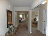 10778 Paget Drive - Photo 19