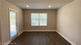 10778 Paget Drive - Photo 20