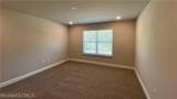 10778 Paget Drive - Photo 21