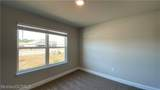 10778 Paget Drive - Photo 24