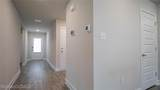 10778 Paget Drive - Photo 3