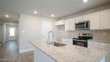 10778 Paget Drive - Photo 4