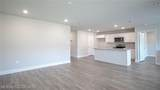 10778 Paget Drive - Photo 5
