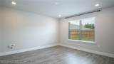 10778 Paget Drive - Photo 7