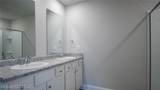 10778 Paget Drive - Photo 9