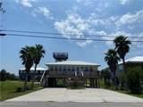 2031 Cadillac Avenue - Photo 2