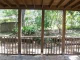 6500 Plantation Court - Photo 36