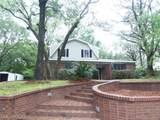 6500 Plantation Court - Photo 42