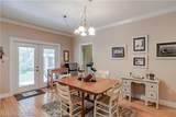 607 General Gaines Place - Photo 11
