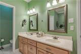 607 General Gaines Place - Photo 13