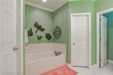 607 General Gaines Place - Photo 14