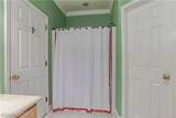 607 General Gaines Place - Photo 15