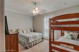 607 General Gaines Place - Photo 17