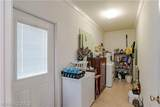 607 General Gaines Place - Photo 19