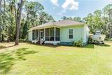 607 General Gaines Place - Photo 20