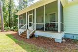 607 General Gaines Place - Photo 21
