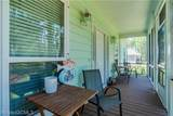 607 General Gaines Place - Photo 22