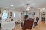 607 General Gaines Place - Photo 4