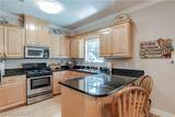 607 General Gaines Place - Photo 6