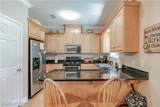 607 General Gaines Place - Photo 7