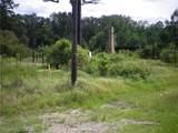 15320 Highway 43 - Photo 2