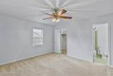 4017 Cottage Hill Road - Photo 10
