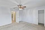 4017 Cottage Hill Road - Photo 11