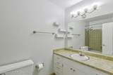 4017 Cottage Hill Road - Photo 12