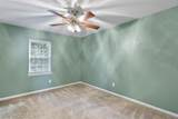 4017 Cottage Hill Road - Photo 13