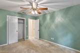 4017 Cottage Hill Road - Photo 14