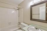 4017 Cottage Hill Road - Photo 17