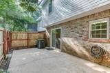4017 Cottage Hill Road - Photo 18