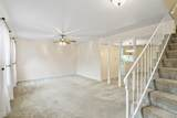 4017 Cottage Hill Road - Photo 4