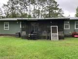 920 Joaneen Drive - Photo 12
