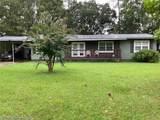 920 Joaneen Drive - Photo 2