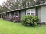 920 Joaneen Drive - Photo 6