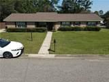 4357 Birchwood Drive - Photo 41