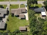 4357 Birchwood Drive - Photo 44