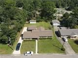 4357 Birchwood Drive - Photo 46