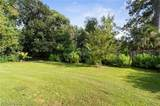 2907 Brierwood Drive - Photo 28