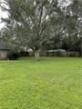 8062 Oak Bend Drive - Photo 10