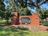 6719 Barnes Drive - Photo 28