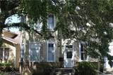 12 Catherine Street - Photo 9