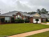 10124 Waterford Way - Photo 1